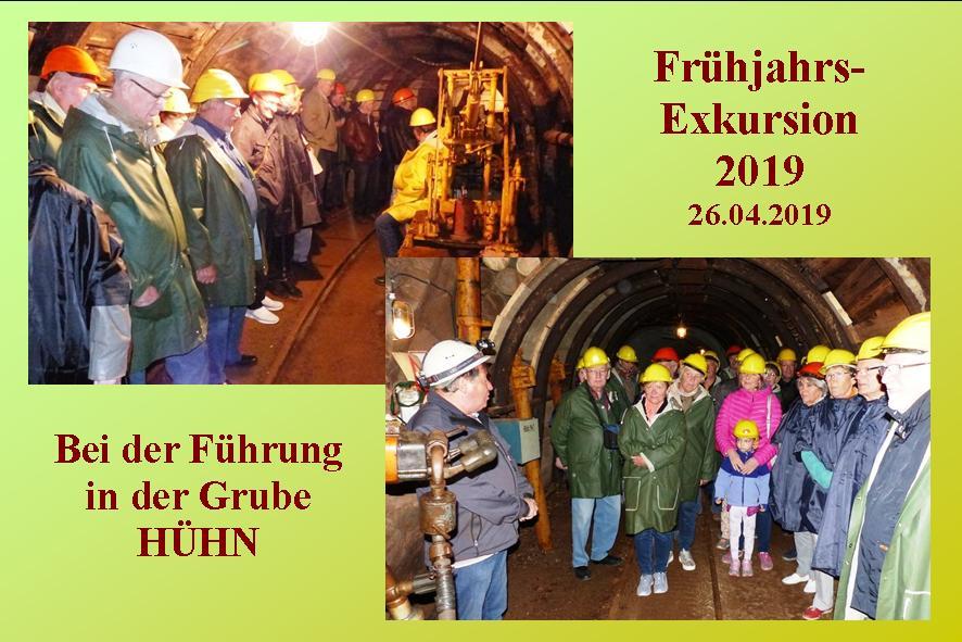 Frhjahrsexcursion19_3
