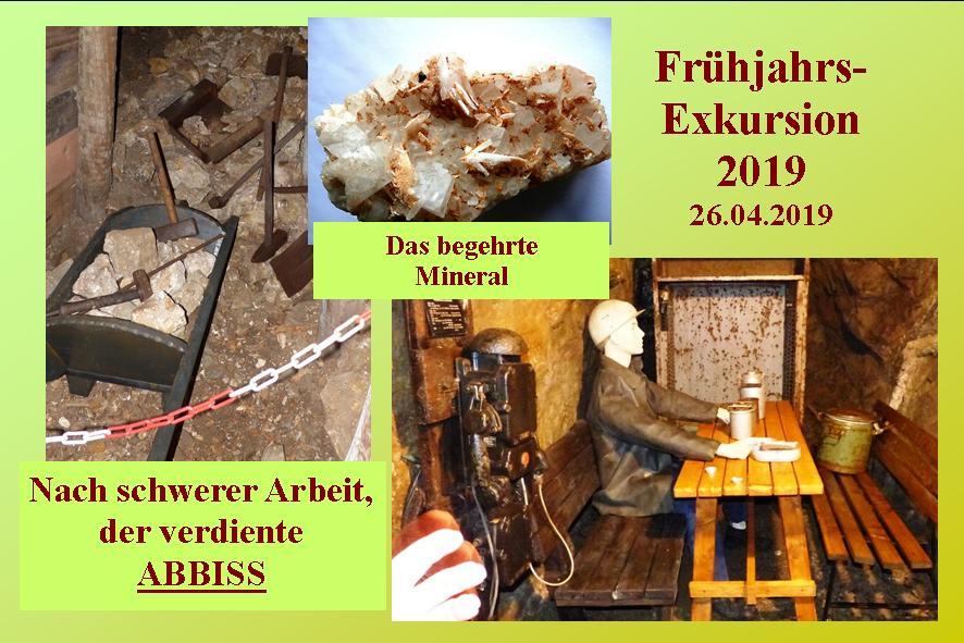 Frhjahrsexcursion19_4