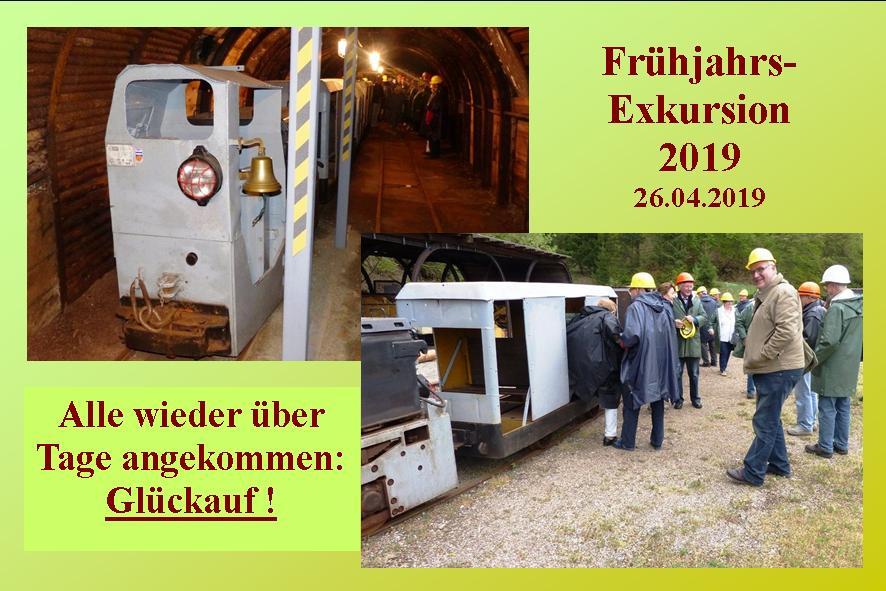 Frhjahrsexcursion19_5