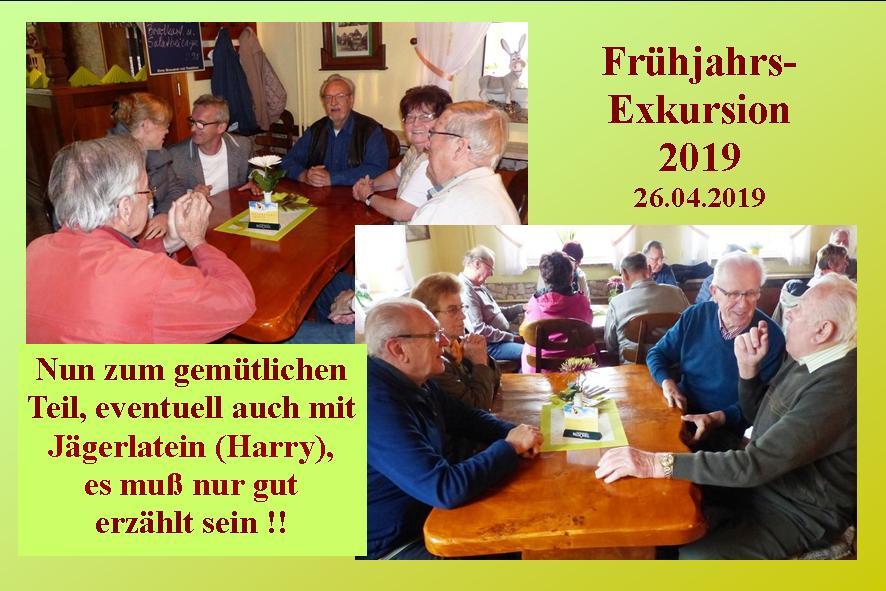 Frhjahrsexcursion19_6