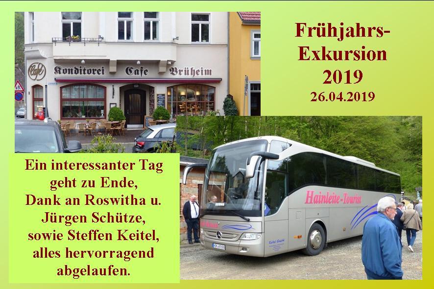 Frhjahrsexcursion19_7